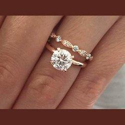 Blog Anschar Diamonds