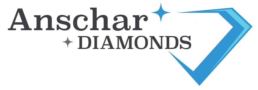 Anschar Diamonds Logo