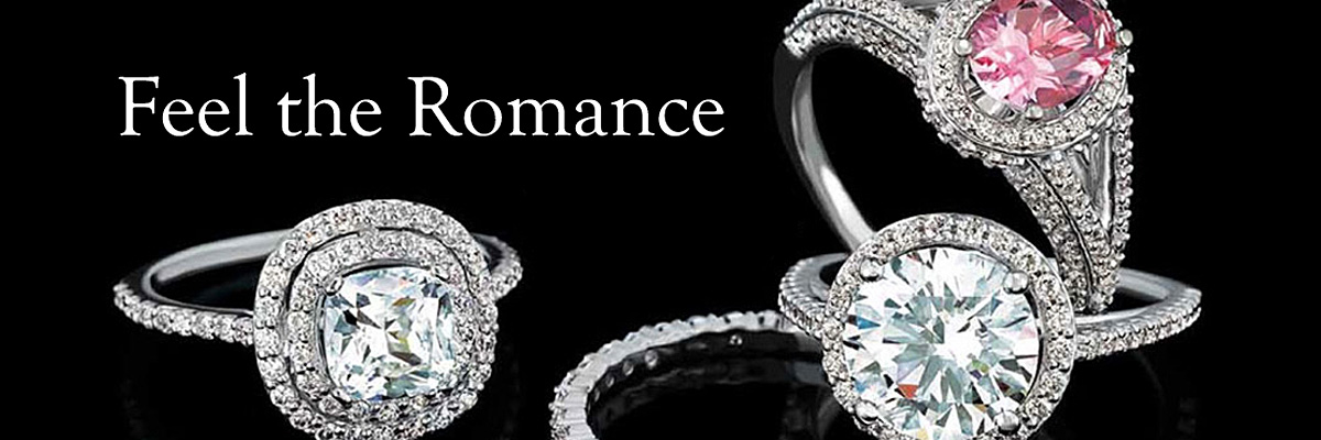 Anschar diamonds dallas jewelry store for Jewelry stores in dfw area